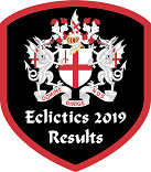 2019 Eclictics results20